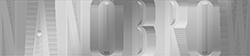 Nanobrow – най-добрият серум за вежди